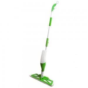 Balai Spray Mop