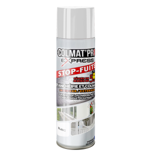 Spray Bitume Colmat'Pro...