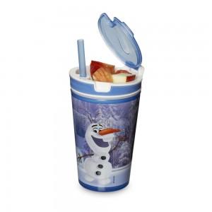 Gobelet OLAF Reine des...