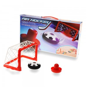 Jeu de Air Hockey
