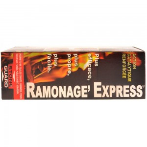 Ramonage'Express