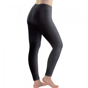 Legging Actiforme triple...