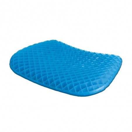 Coussin d'assise COMFORT GEL