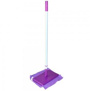 Balai Push Mop