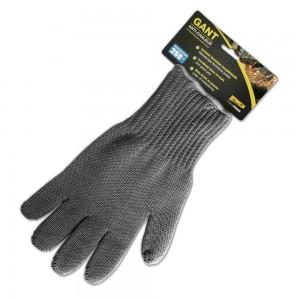 Gant anti-chaleur pour le bricolage