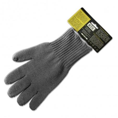 Gant polyvalent pour les travaux et le bricolage