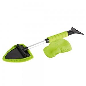 Kit de nettoyage pour pare-brise de voiture