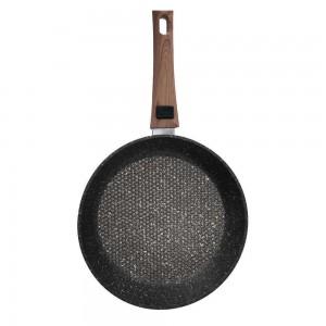 Poêle de cuisine LÉGENDE 28 cm
