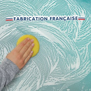 Pierre d'Argent de fabrication Made in France