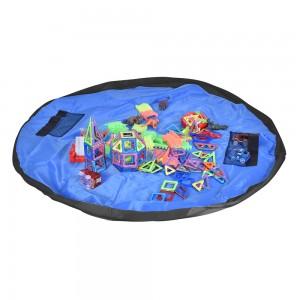Sac à jouets et sac de rangement 5'SECONDSBAG