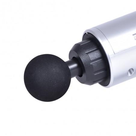 Tête de massage sphère du pistolet de massage Pure FX 2.0